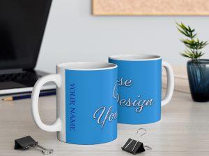 Coffee Mugs - Choose Your Design