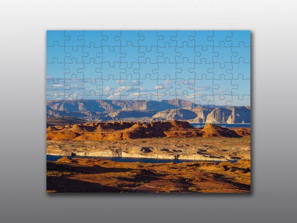 page arizona - Moment of Perception Photography