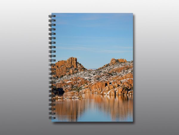 The Dells and Watson Lake - Moment of Perception Photography