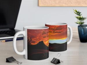 Coffee Mugs - Holidays
