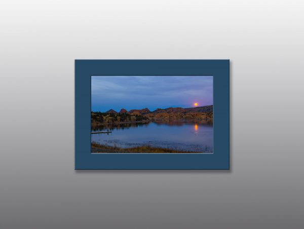 watson lake and the dells - Moment of Perception Photography